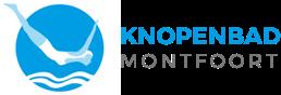 Knopenbad Montfoort