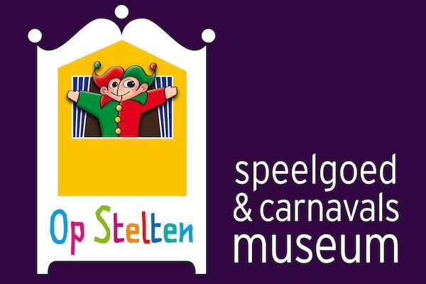 Speelgoed & carnavalsmuseum gaat weer open met timeslots